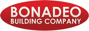 Bonadeo Building Company
